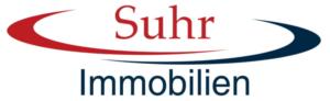 Suhr - Immobilien - Ihr Spezialist für Immobilien in Wedemark und Umgebung
